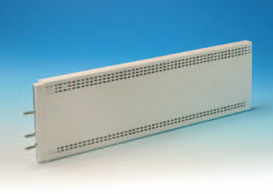 electric baseboard heaters - Electric Baseboard Heater