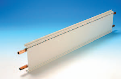 tag archives hydronic baseboard radiant heating system - Hydronic Baseboard Heaters